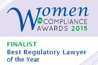 WiCA_2015_email_Finalist_Reg_Lawyer