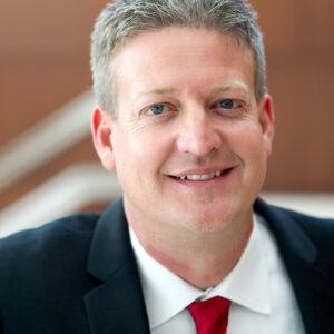 Brad Menard