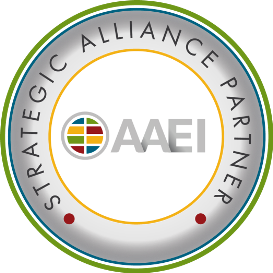 "Adrienne Braumiller to speak at AAEI Houston conference on ""Asia Update""  panel @ Houston Marriott South  