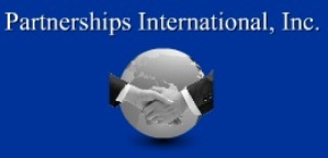"""The 18th Annual """"Partnering For Compliance™"""" East Export/Import Control Program @ Holiday Inn Orlando Airport Hotel"""