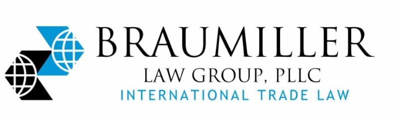 Braumiller Consulting Group