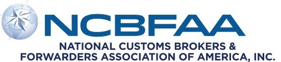 Braumiller Law Group will be in attendance at the NCBFAA
