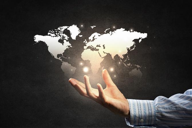 Global Trade Lawyers