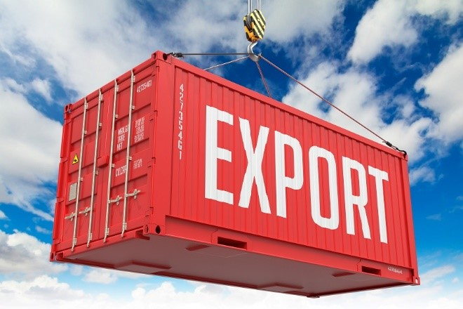 Import Export Law