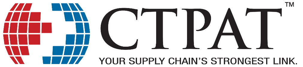CTPAT - Supply Chain