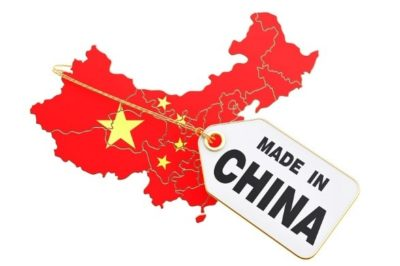 are my goods of chinese origin update on country of origin rules in