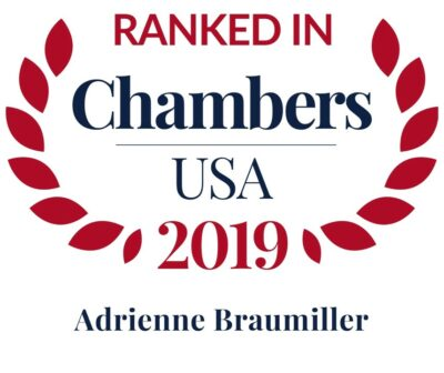 International Trade Attorney | Braumiller Law Group