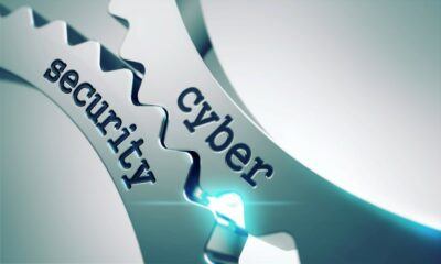 Cybersecurity Maturity Model Certification (CMMC) and its Relationship to the International Traffic in Arms Regulations (ITAR) @ Online Webinar